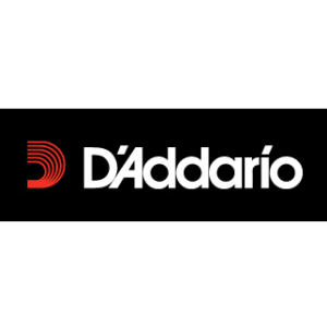 D'Addario official_logo_4color_on_black2