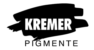 Kremer_Logo