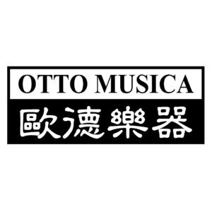 OTTO Musica LOG2O