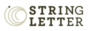 string letter2