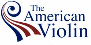 americanviolin2